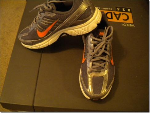 running 002